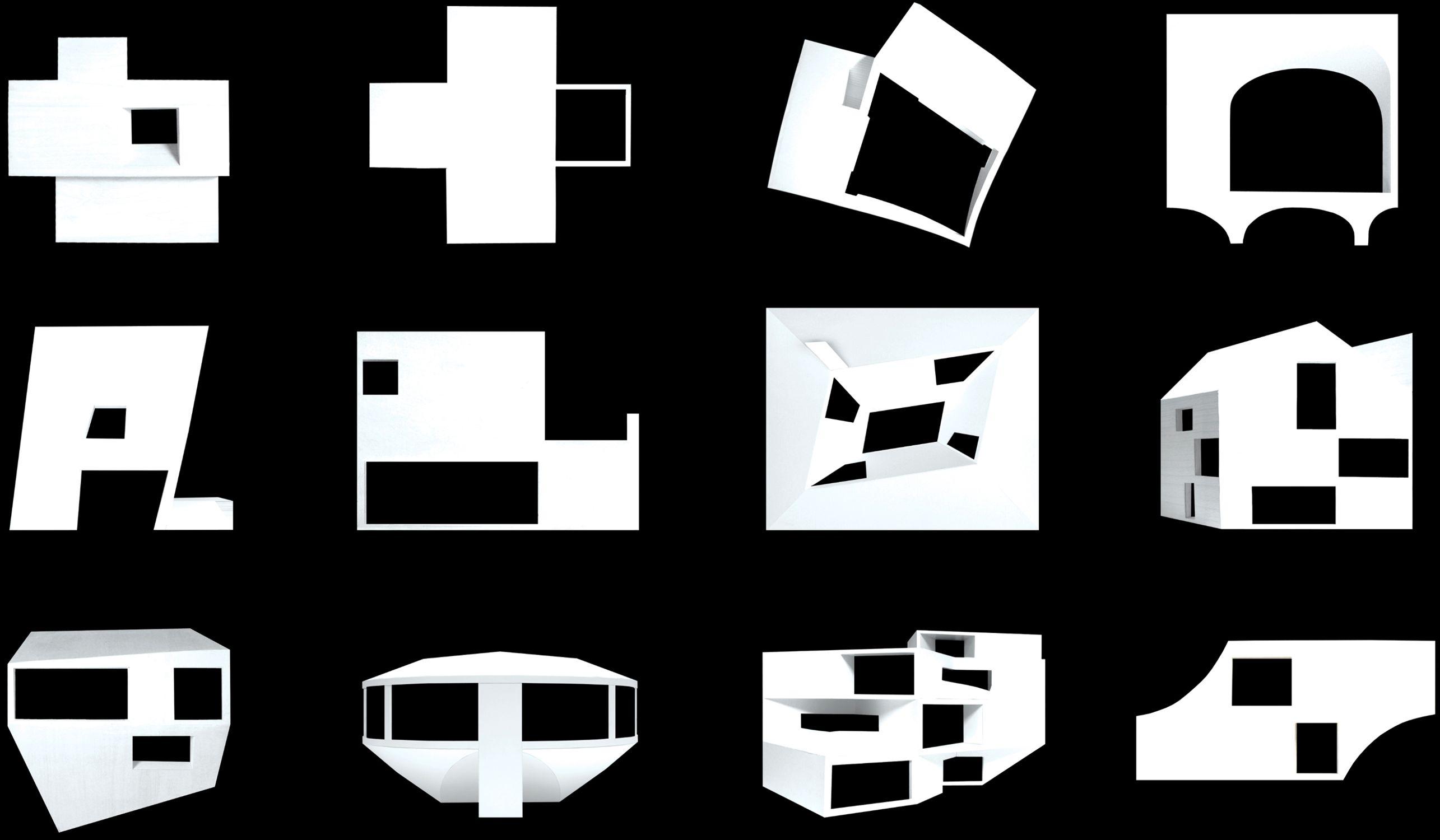 Philadelphia Contemporary Announces Johnston Marklee as Design Architects