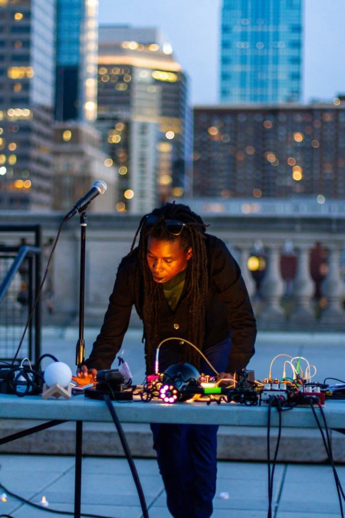 Philadelphia Contemporary